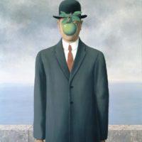 Inside Magritte - Un viaggio multimediale tra il reale e l'immaginario
