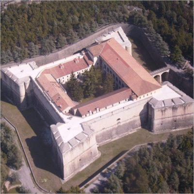 L'Aquila - Eventi e luoghi di interesse