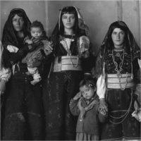 L'archivio Marubi - Il rituale fotografico