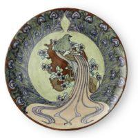 L'Art Nouveau nei Paesi Bassi