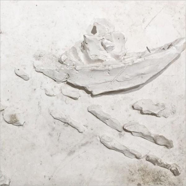 L'Arte novissima - Lucio Fontana per il Duomo di Milano 1936-1956