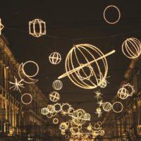 Luci d'Artista - XXI edizione