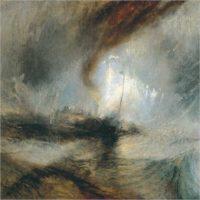 Mare motus - approdi dell'anima. Premio d'arte contemporanea