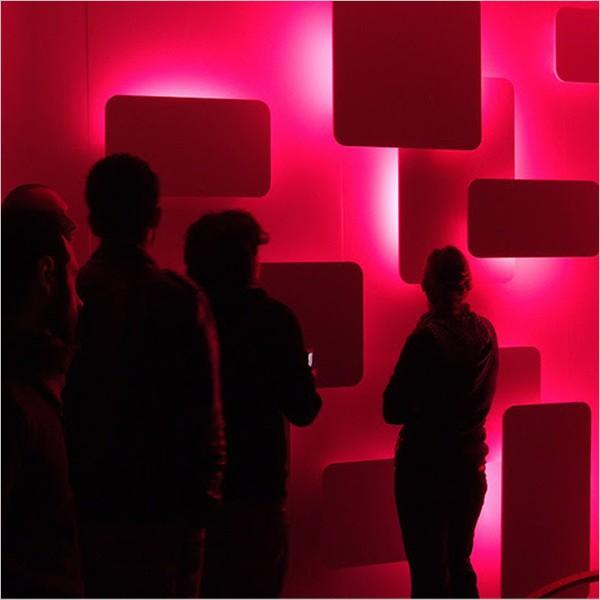 Master in Lighting Design & Led Technology - XVI edizione