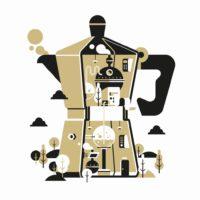 Mostro - Graphic design camp. Il festival dedicato alle arti grafiche e alla comunicazione visiva