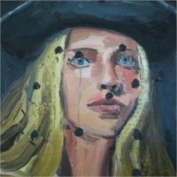 O youth and beauty! - Mostra collettiva