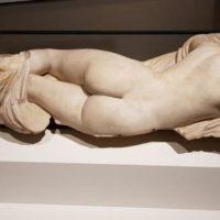Ovidio. Amori, miti e altre storie