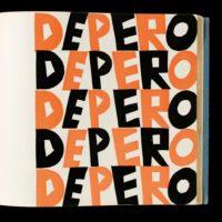 Pagine da collezione - I libri d'artista della Fondazione Cariparma