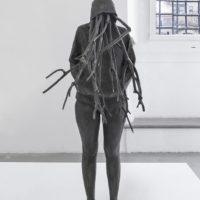 Paolo Grassino - Mostra personale