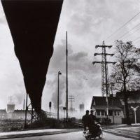 Pendulum. Merci e persone in movimento - Immagini dalla collezione di Fondazione MAST