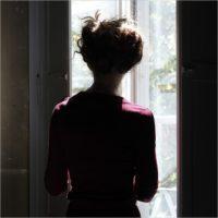 Per un giorno, Diventa Morandi. Il laboratorio e l'evento performativo al Museo Morandi