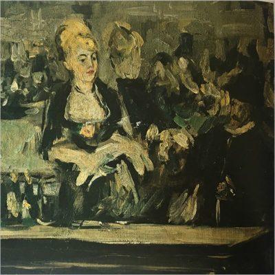 Percorsi e segreti dell'Impressionismo