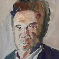 Renato Barilli. Visti da vicino