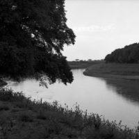Se a parlare non resta che il fiume - Ambiente sensibile per le tribù della Valle dell'Omo
