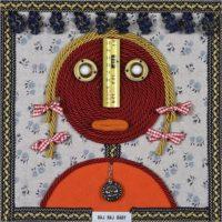 Sergio Vanni. Lo spiritoso nell'arte - Le icone della storia dell'arte rivisitate con ironia
