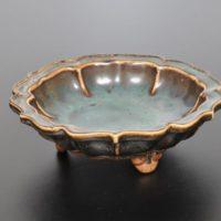 Sfumature di terra - Ceramiche cinesi dal X al XV secolo