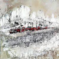 Small format artworks - Mostra collettiva