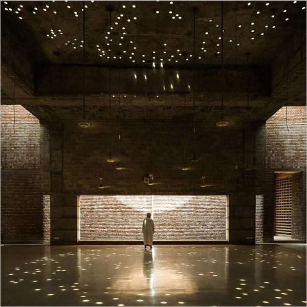 Swiss Architectural Award 2018