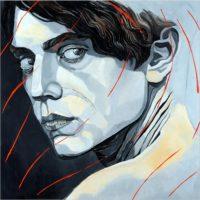 Veronica Francione. Soul.itudes