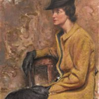 Virgilio Vecchia (1891-1968). La classicità del quotidiano
