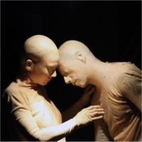 "Workshop ""Hear the noise!"": Curatela e performance art"