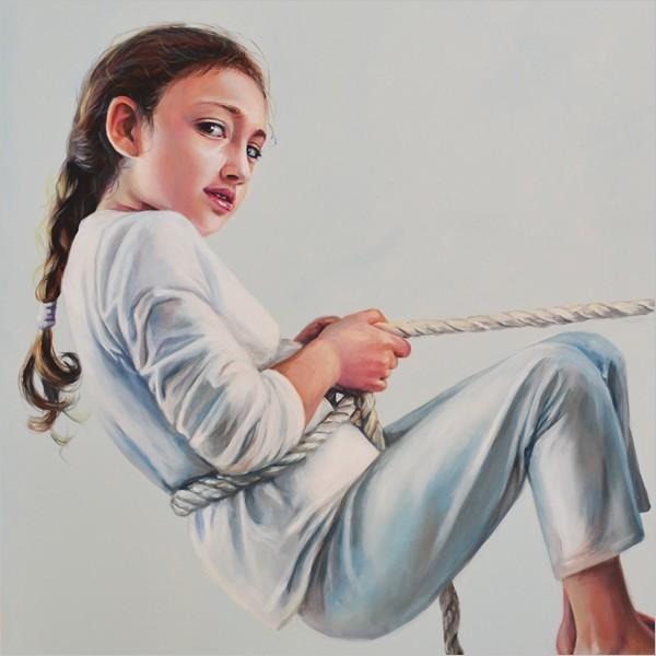 3+10 Prize Pittura e Scultura - La mostra delle opere selezionate
