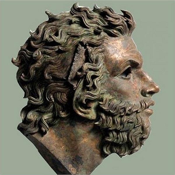 Alla scoperta dei nuovi percorsi tematici dell'Archeologico di Aquileia