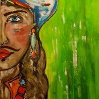 Art today - Mostra collettiva
