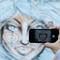 Bepart: il corso gratuito per diventare digital artist