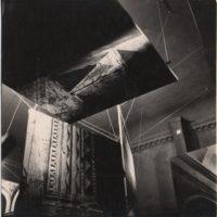 Biagio Rossetti secondo Bruno Zevi