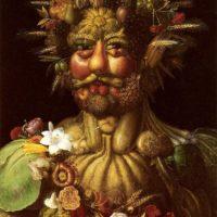 Bosch, Brueghel, Arcimboldo - Spettacolo di arte digitale