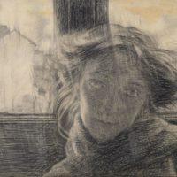 Chi ha paura del disegno? Opere su carta del '900 italiano dalla Collezione Ramo