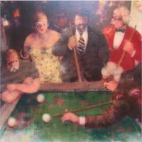 Christmas art fair - Mostra collettiva
