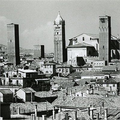 Ciclo di incontri: La Fotografia come patrimonio culturale