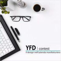 Concorso: Young Factory Design - III edizione