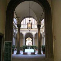 Convegno: L'Arte accessibile. Musei e inclusione