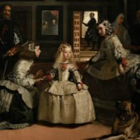 Festival dell'Eccellenza al Femminile: La Grande Bellezza. Il femminile nella bellezza del patrimonio europeo. Chi ha paura della cultura?
