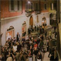 Gallerie aperte nel distretto milanese delle 5vie - Arte e cultura si incontrano