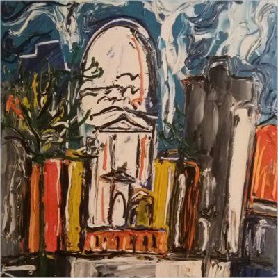 I Boldrini di Gustavo Boldrini - La collezione privata
