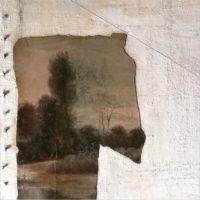 Il frammento - Nino Migliori, William Xerra, Mauro Curati