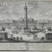 Il mondo delle meraviglie - I monumenti della storia universale di J.B. Fischer Von Erlach / Antonio Basoli e J.B. Fischer Von Erlach