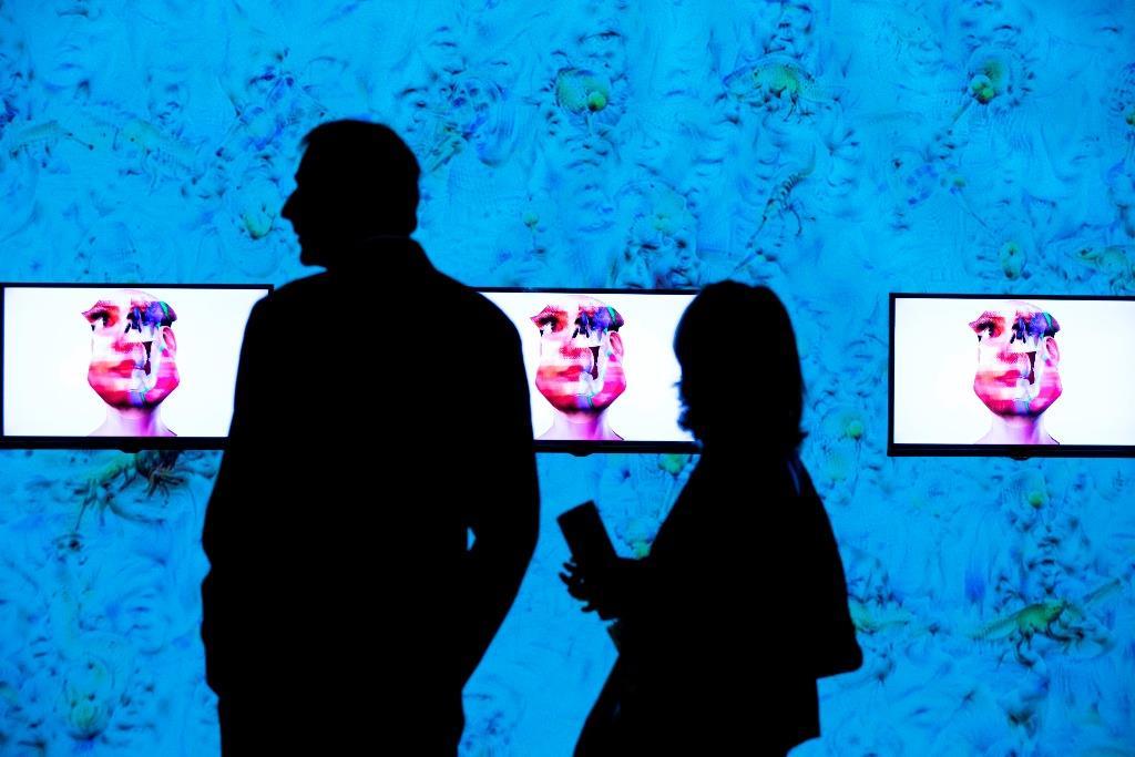 Incontro con Luciano Floridi e Marco Bentivogli: Trasformazione digitale e nuovo umanesimo