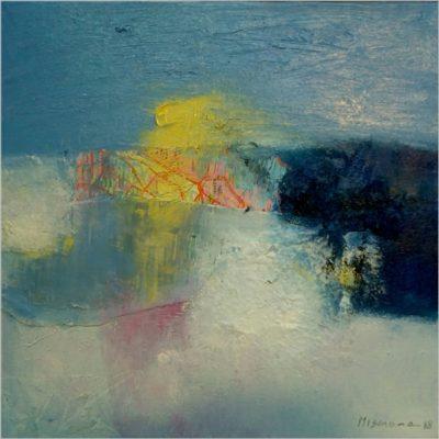 Inside the colours 3.0 - Mostra collettiva