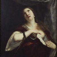 L'anima e il corpo. Immagini del sacro e del profano tra Medioevo ed Età Moderna