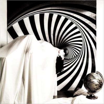 Lieu-NonLieu / I non luoghi della mente - II edizione
