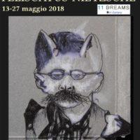 Locanda 11 sogni, da Gaspare Sicula a Feliscatus a Sostra