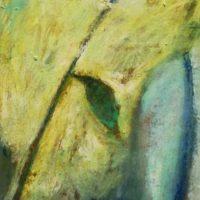 Lucia Ragusa. Collezionista