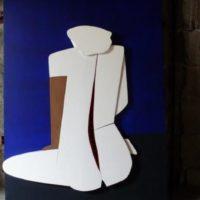 Maestri del contemporaneo in mostra. 2a edizione - Mostra collettiva