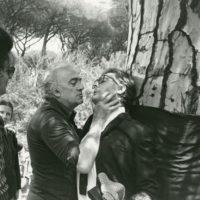 Marcello Mastroianni - Una vita tra parentesi