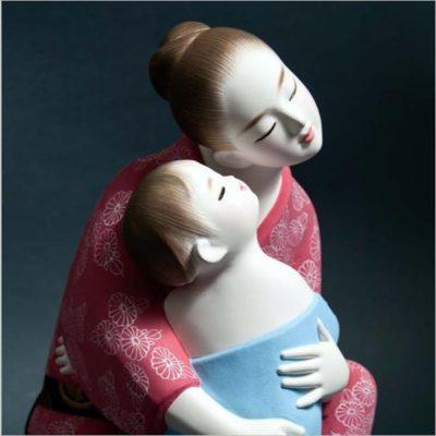 Mater - Parole e immagini sulla maternità